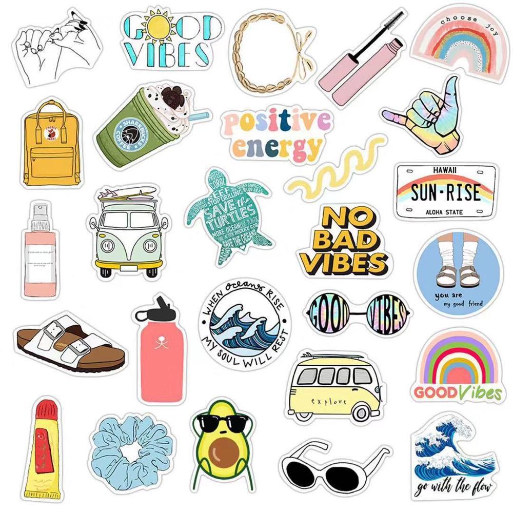 Stickers Tumblr Para Imprimir Pdf Busqueda De Google En 2020 Pegatinas Pegatinas Bonitas Pegatinas Imprimibles
