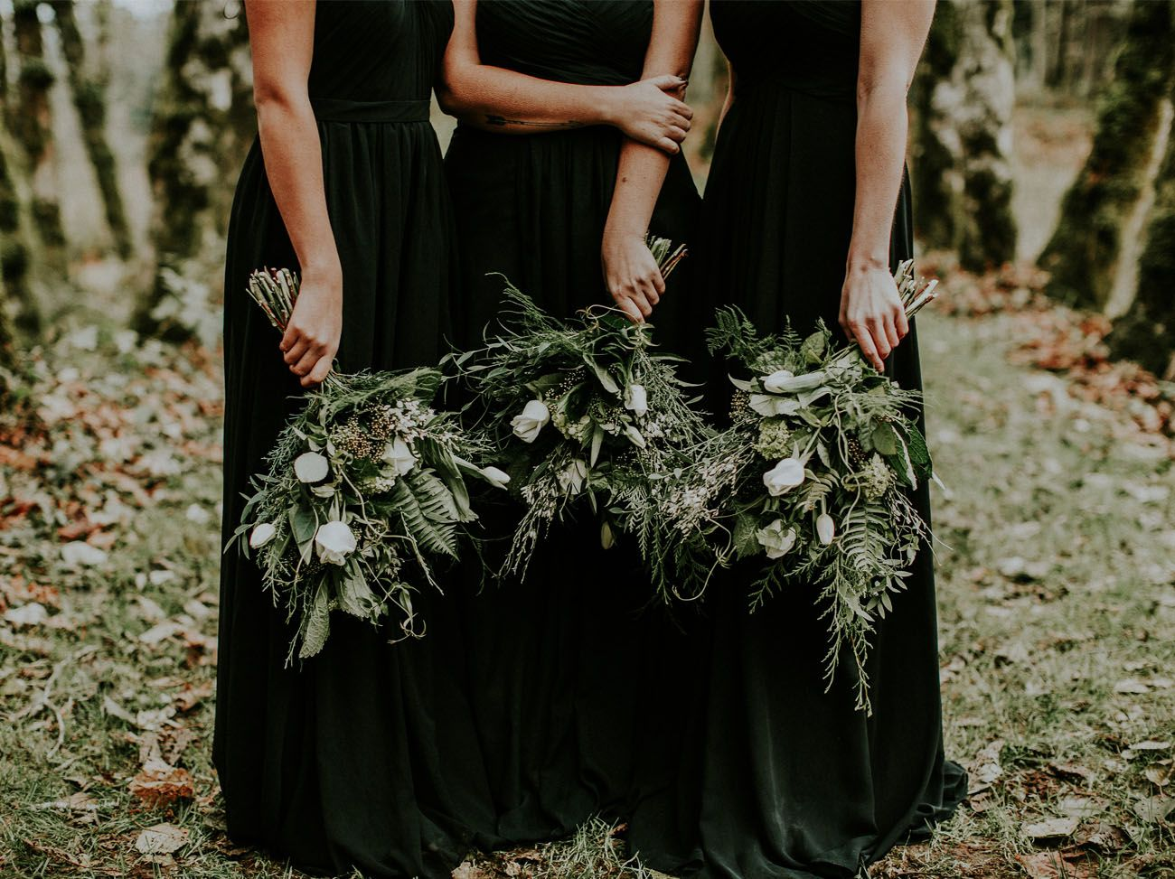 Winter Is Coming Woodsy Wedding Inspiration Green Wedding Shoes Woodsy Wedding Forest Wedding Forest Inspired Wedding [ 973 x 1300 Pixel ]