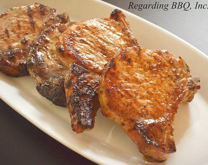 834d00ea10c179d00eb23899f1d104a8 cuts of pork pig diagram and pork chart pinterest pork