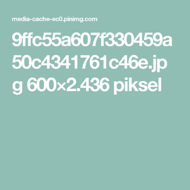 9ffc55a607f330459a50c4341761c46e.jpg 600×2.436 piksel