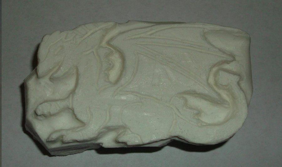 Soapcarving deviantart form pinterest soap carving