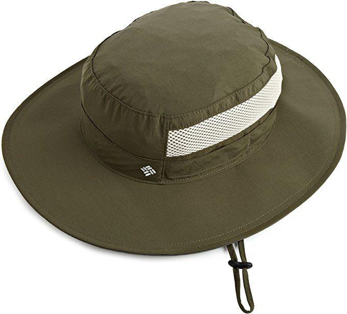 35de83417e67a Columbia Bora Bora Booney II Sun Hats