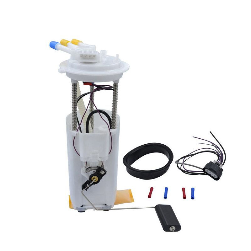 Fuel Pump Module Assembly For Chevrolet Blazer Oldsmobile GMC Jimmy,E3992M