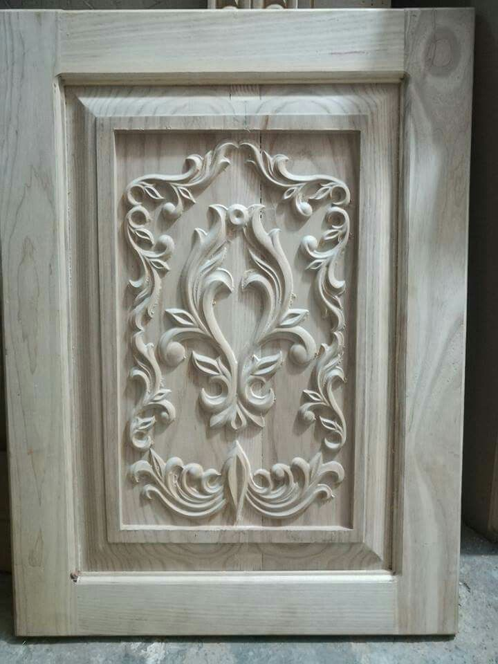 Pin By Naveed Ahmad Qureshi On Doors: Pin By Naveed Ahmad Qureshi On Carving