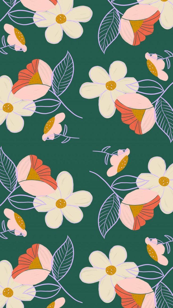 10 Paris Wallpapers For Mobile Desktop Emmygination Spring Wallpaper Ipad Wallpaper Wallpaper Iphone Cute