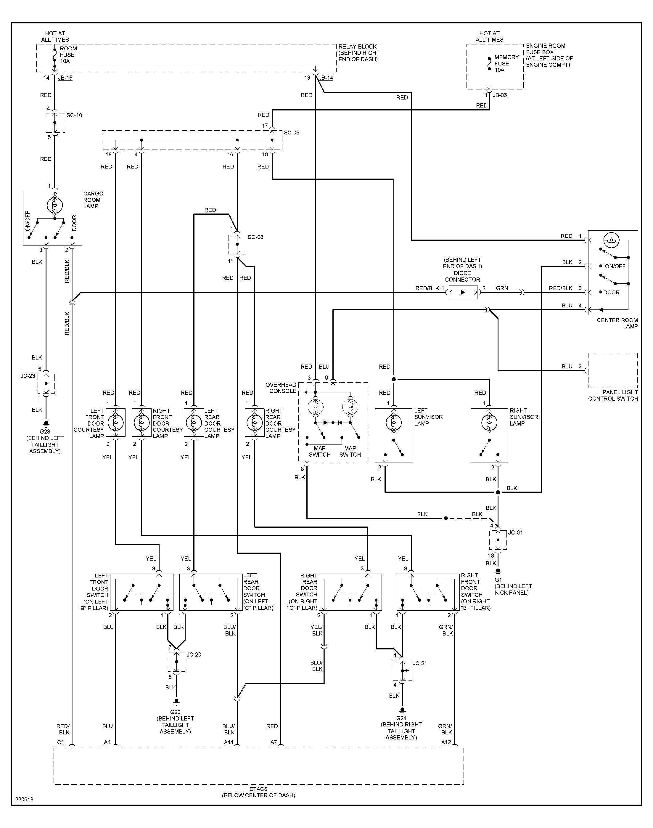 Kia Rio Engine Diagram Kia Sportage Sportage Kia