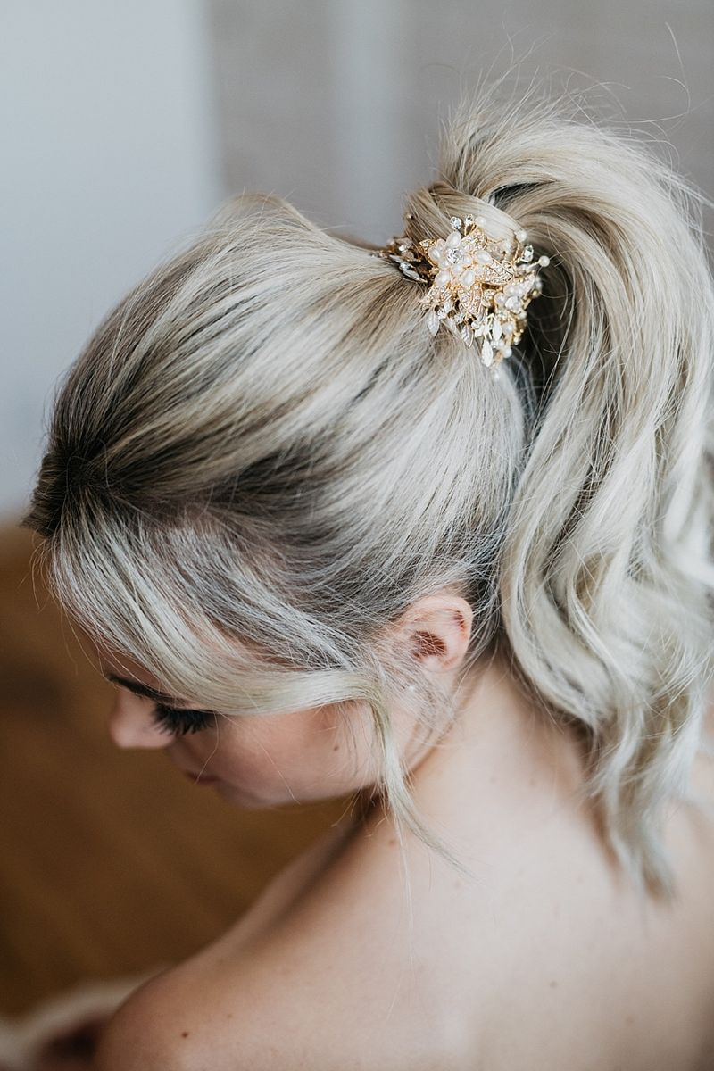pin on creative wedding inspiration