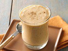 Harvest Morning Smoothies (apple cinnamon) - General Mills Foodservice