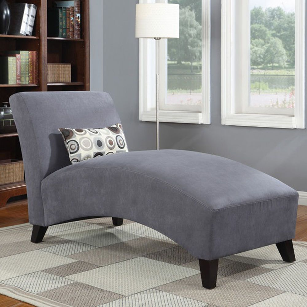 US $258.69 New in Home & Garden, Furniture, Sofas, Loveseats & Chaises