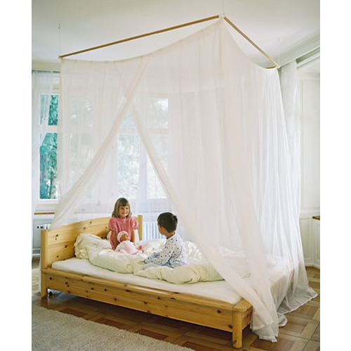 canopy for double bed - Google Search  sc 1 st  Pinterest & canopy for double bed - Google Search | Edie | Pinterest | Double ...