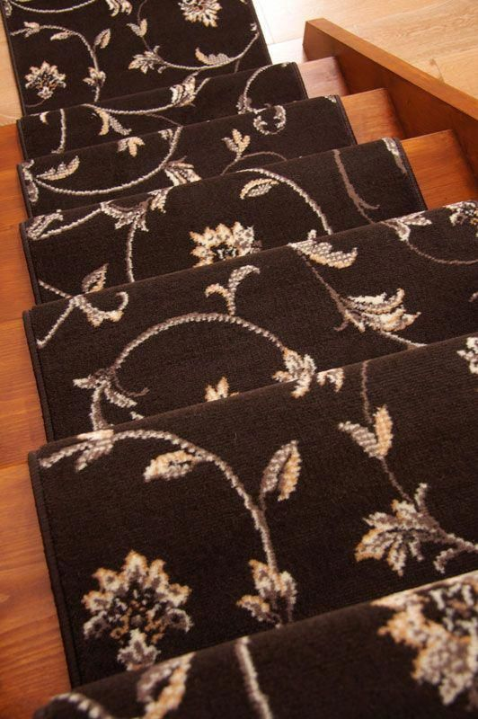 Best Carpet Runners By The Foot Canada Staircarpetrunnersebay Stair Runner Carpet Carpet Stairs 400 x 300