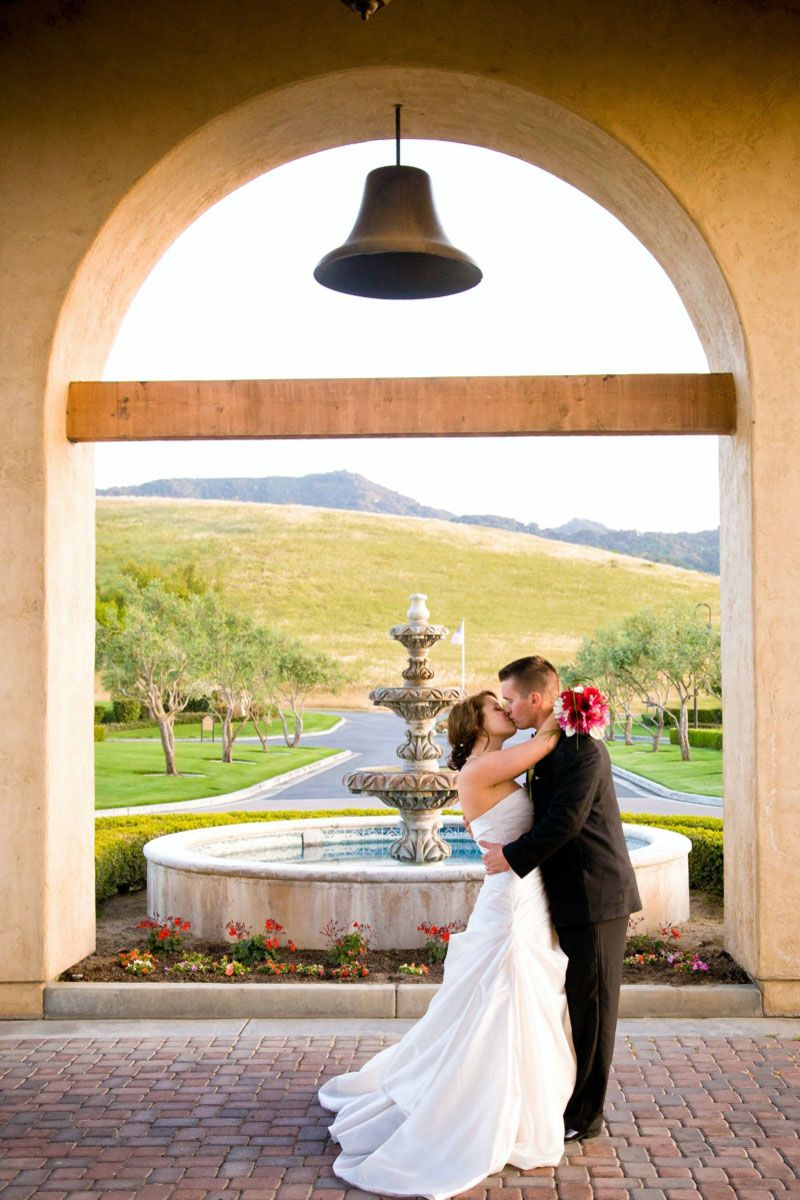 San Juan Oaks Golf Club Weddings Get Prices for South