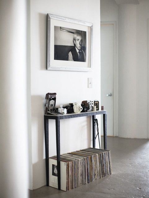 my scandinavian home: An inspiring interior portfolio