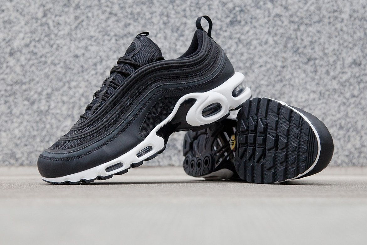 air max 97 plus donna