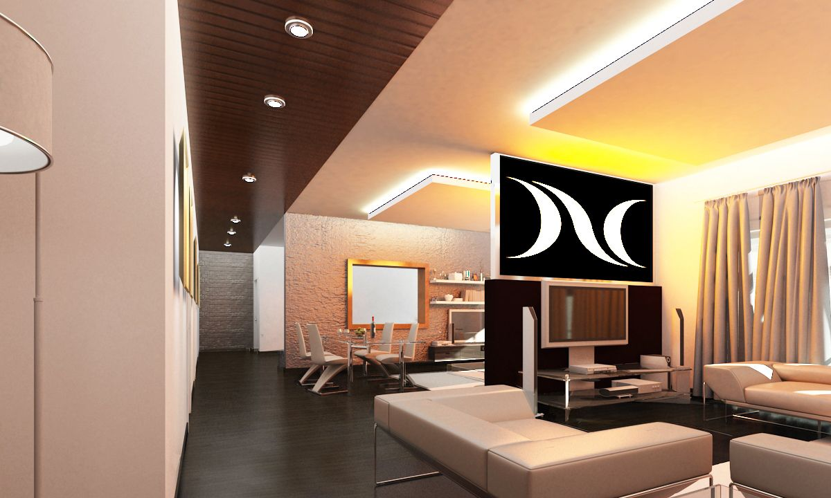 Living Room Design Online Simple Carafina Interior Designers In Bangalore Is A Name Synonymous With Inspiration Design