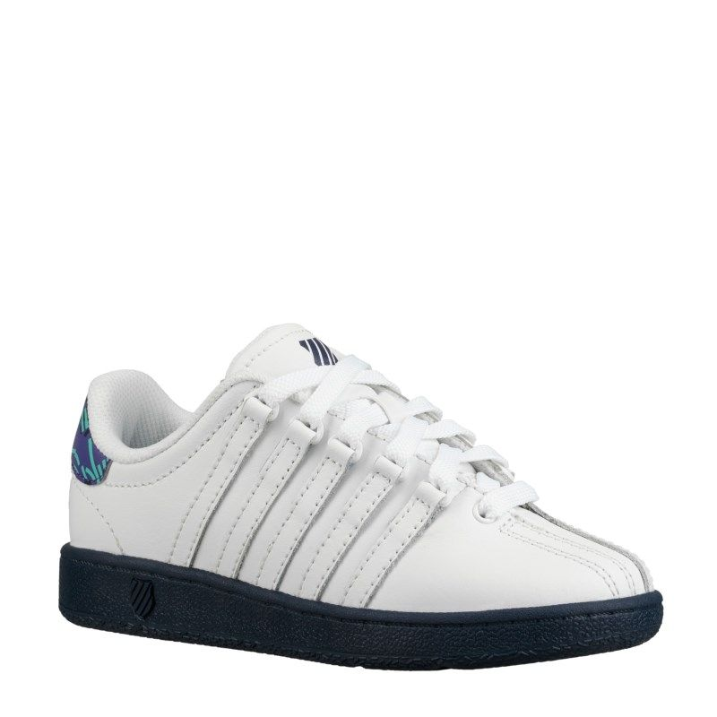 15 Best k swiss shoes images   K swiss shoes, Shoes, Sneakers