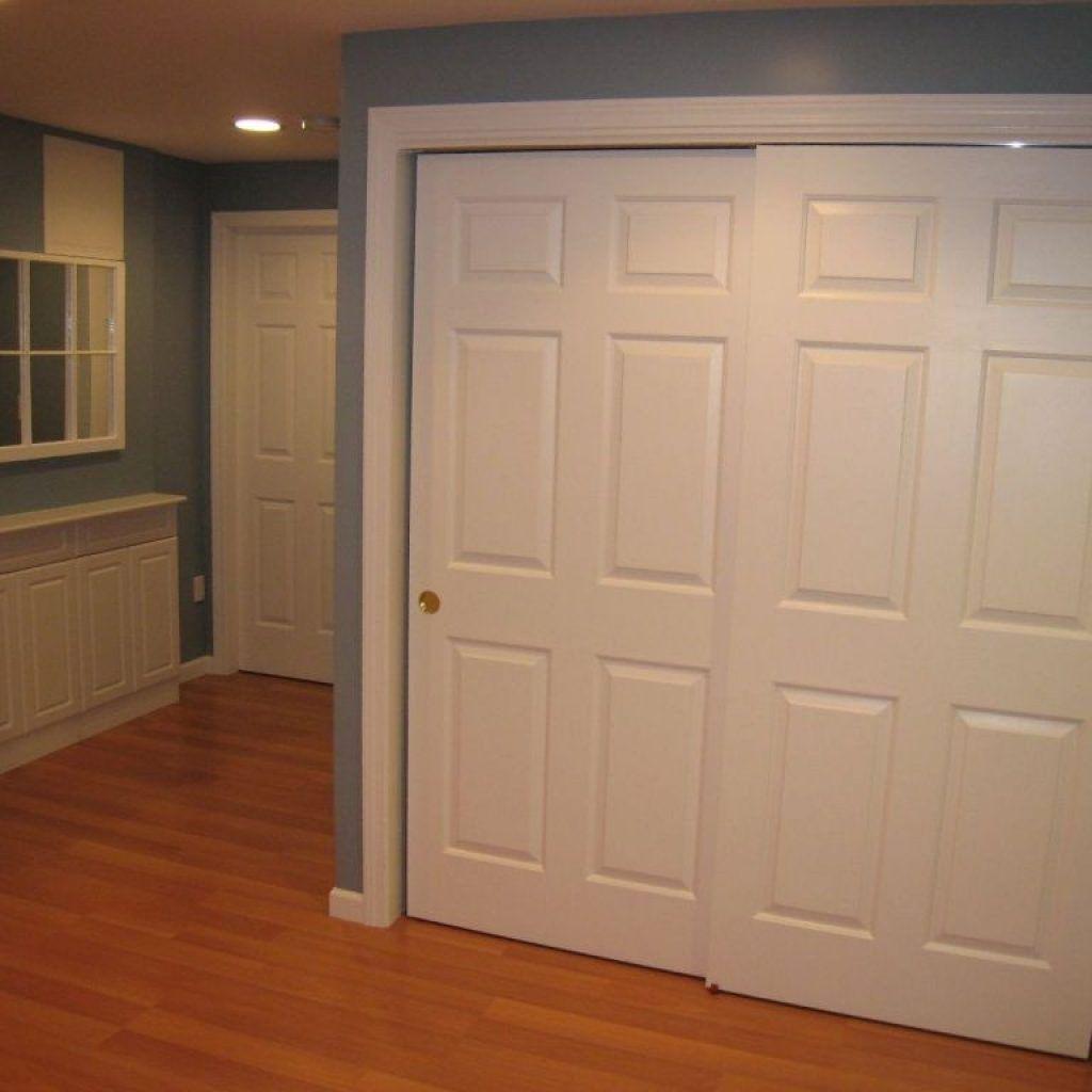 6 Panel Sliding Closet Doors For Bedrooms Migrant Resource Network