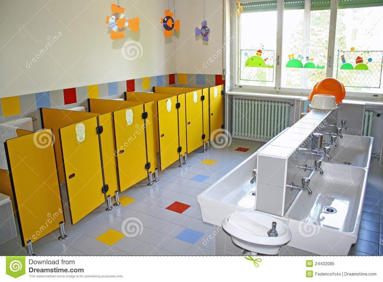 Bathroom toilet small sinks asylum 1 300 957 for Small baths 1300