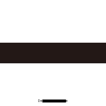 Film Film Film Film Frame Film Vector Png Transparent Clipart Image And Psd File For Free Download Film Background Clip Art Film