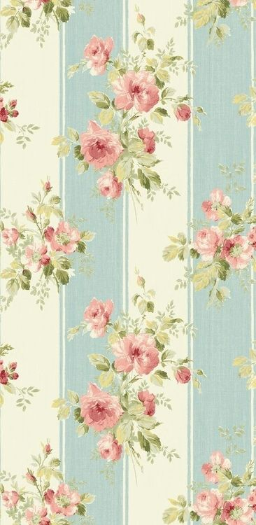 Chic Wallpaper Shabby Chic Wallpaper Background Vintage