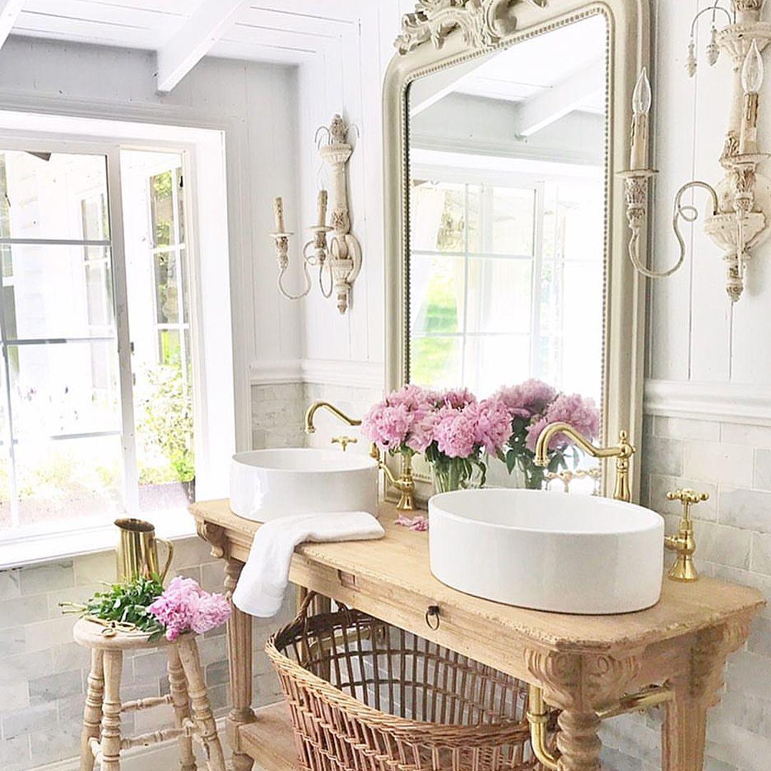 Instagram Post By Interior Design Home Decor Inspire: Interior Design & Home Decor (@inspire_me_home_decor) On