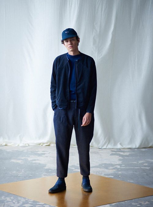 Sasquatchfabrix FW16.  menswear mnswr mens style mens fashion fashion style sasquatchfabrix campaign lookbook