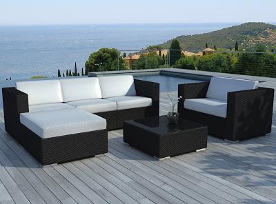 Deco Stock meubles à prix discount decodesign / Décoration | déco ...