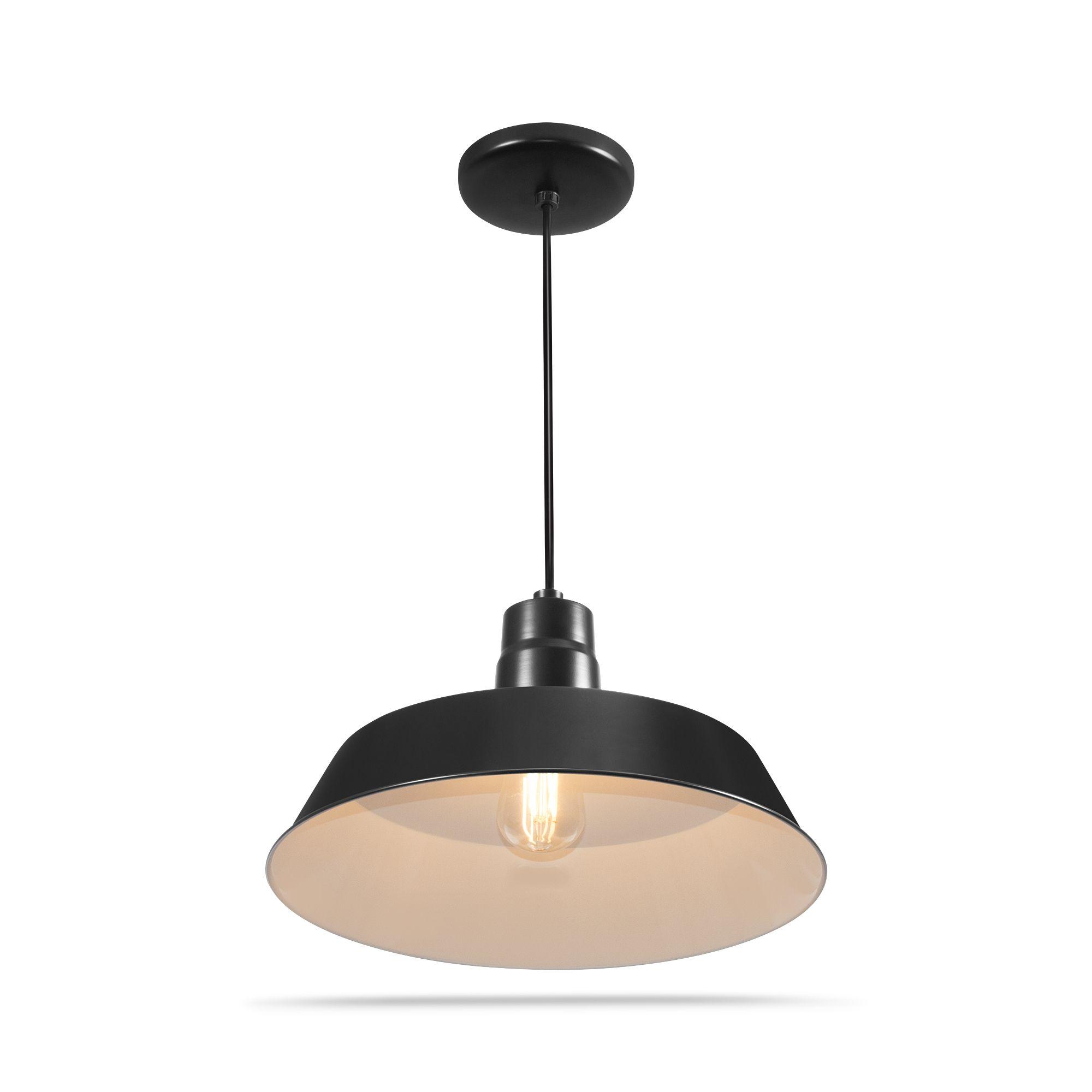 Htmlighting Newproduct Cordhung Vintagelight Pendantbarnlight Interiorbarnlight Barn In 2020 Vintage Pendant Lighting Hanging Light Fixtures Barn Light Fixtures