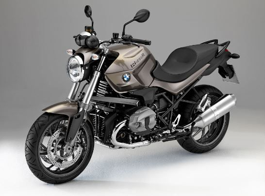 2018 Bmw R 1200 R Specs And Design And Price Bmw Motorcycles