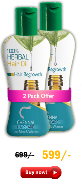 0bb8ec3511810 100% Natural Hair Regrowth,Hair Baldness,products in Chennai ...