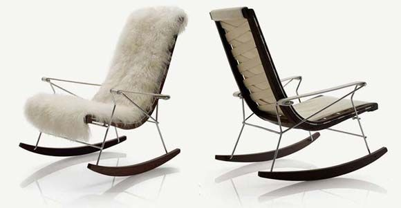 bild in originalgr e anzeigen furniture pinterest einrichtungshaus bilder und haus. Black Bedroom Furniture Sets. Home Design Ideas