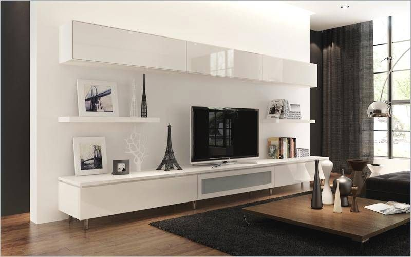 Wall Units 50 Contemporary Tv Stand Wall Unit Ideas Tv Stand York
