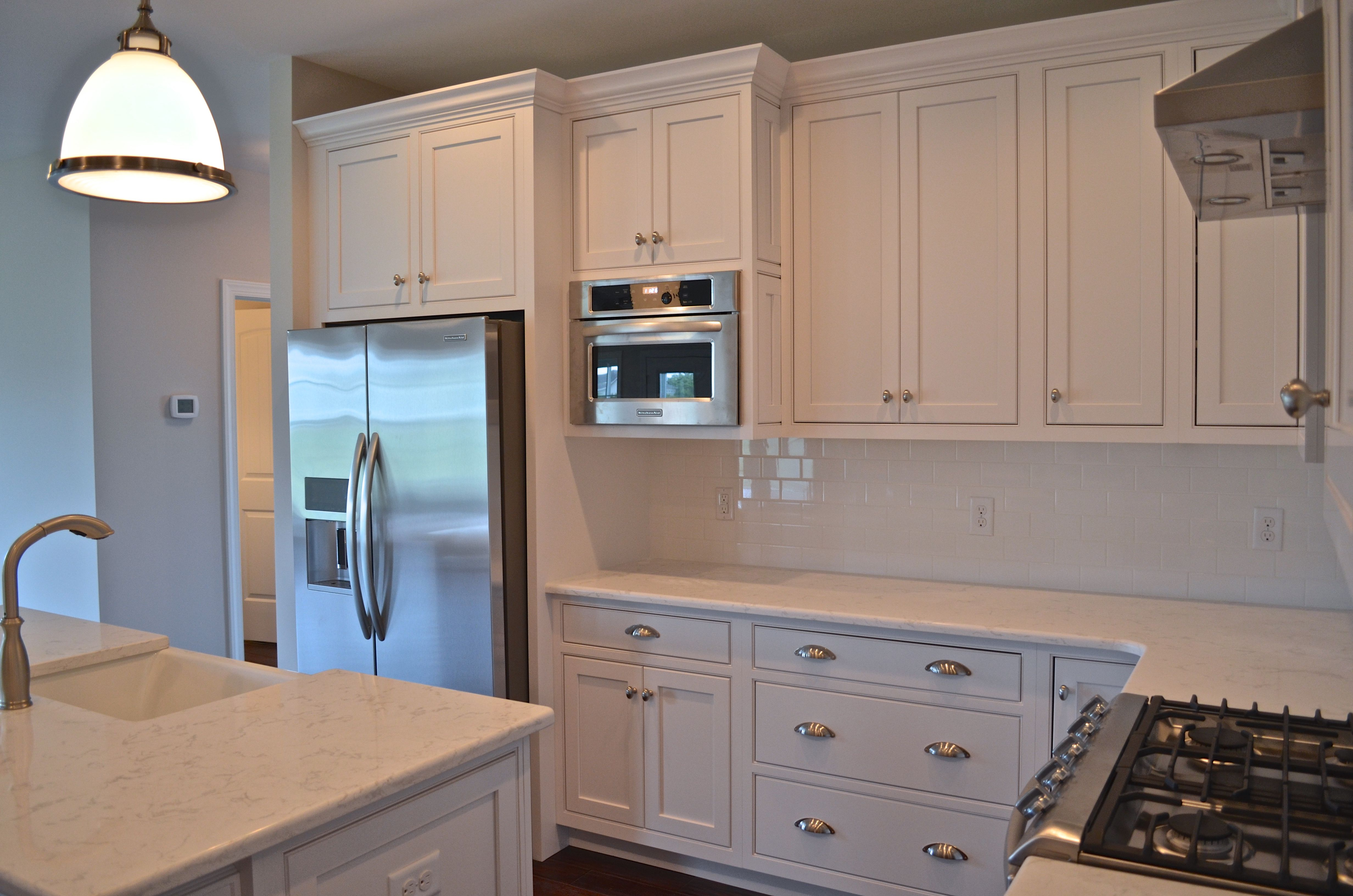 Custom Home--The Village of Five Points--Lewes,Delaware ...