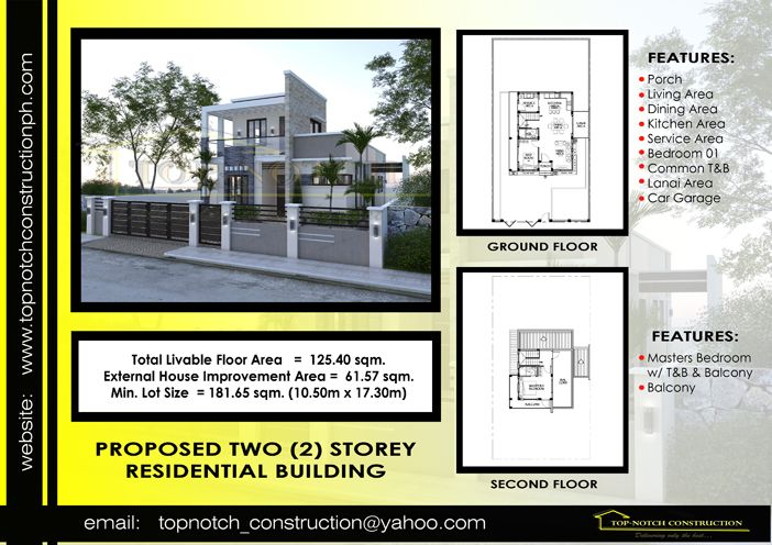 Model house plan and design pinterest also rh in