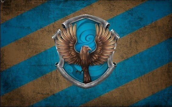 Which Hogwarts House Do You Belong In Based On Your Favorite Characters Which Hogwarts House Harry Potter House Quiz Hogwarts