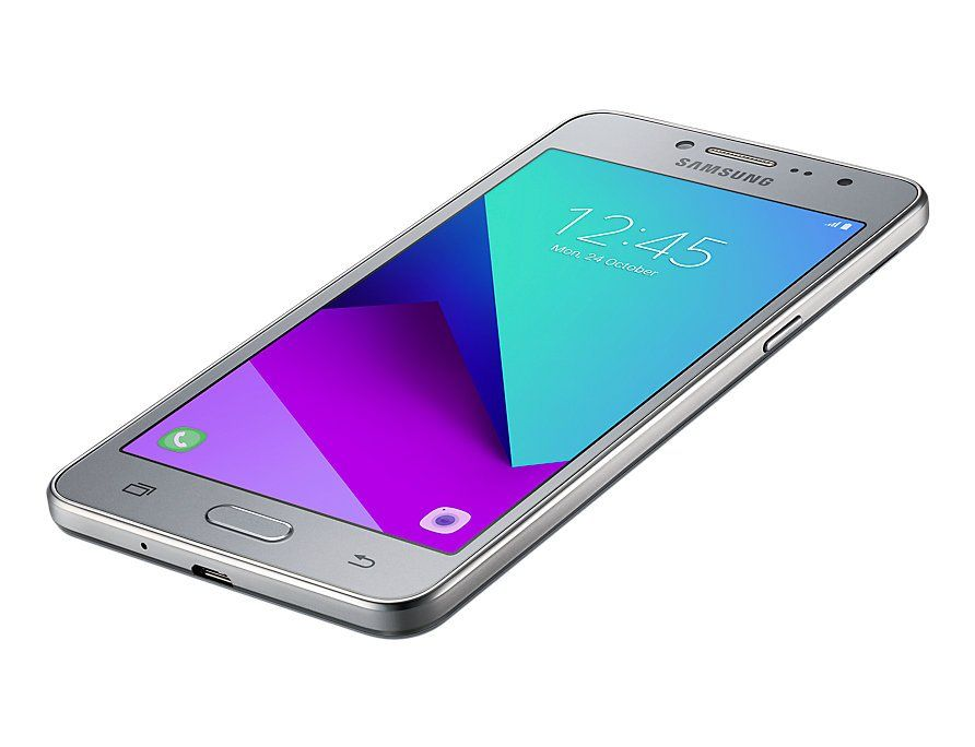 Samsung Galaxy Grand Prime Plus 2018 Price In Pakistan Specification And Review Samsung Galaxy Galaxy Grand Prime Samsung