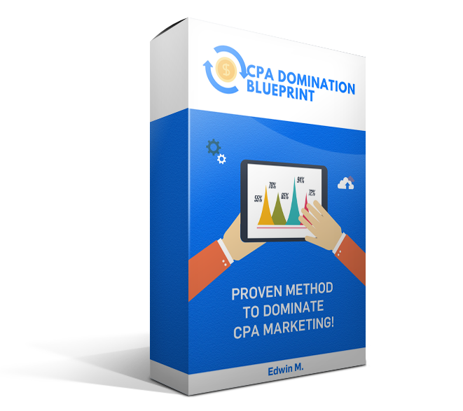Cpa domination blueprint review bonus step by step video training cpa domination blueprint review bonus step by step video training course http malvernweather Gallery
