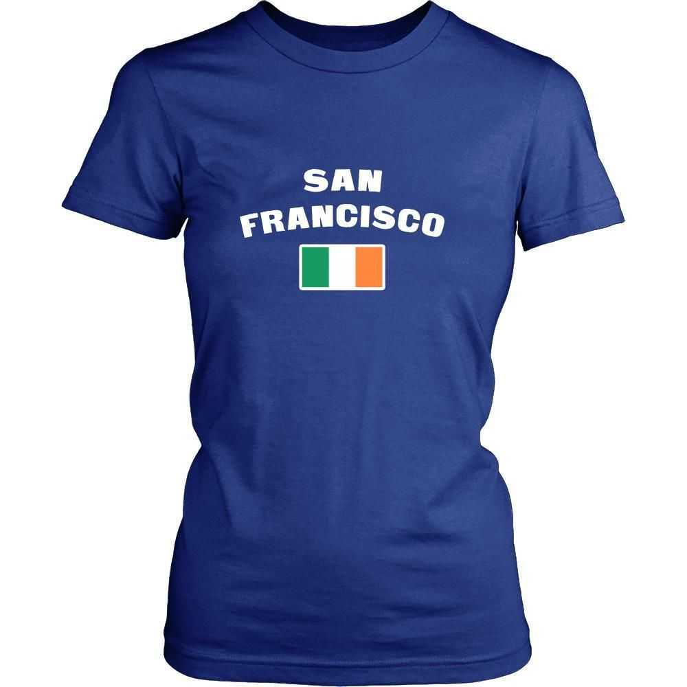 e4b8b9829 Custom Shirts San Francisco – EDGE Engineering and Consulting Limited