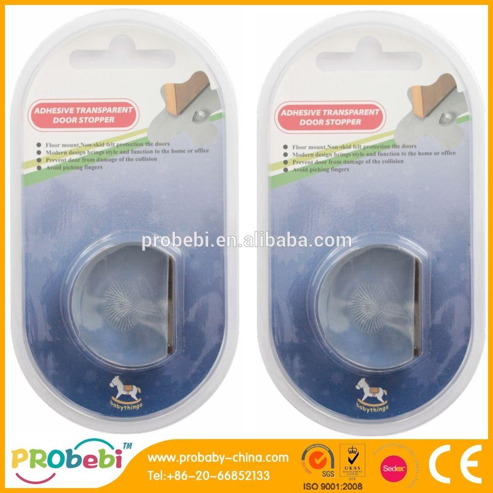 Sliding Glass Shower Door Stopper - Buy Sliding Glass Shower Door ...