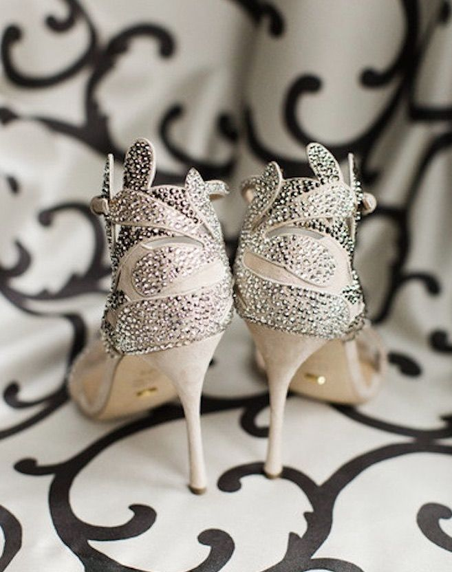 Wedding Shoes Inspiration Photo Matthew Ree Cly By Modwedding