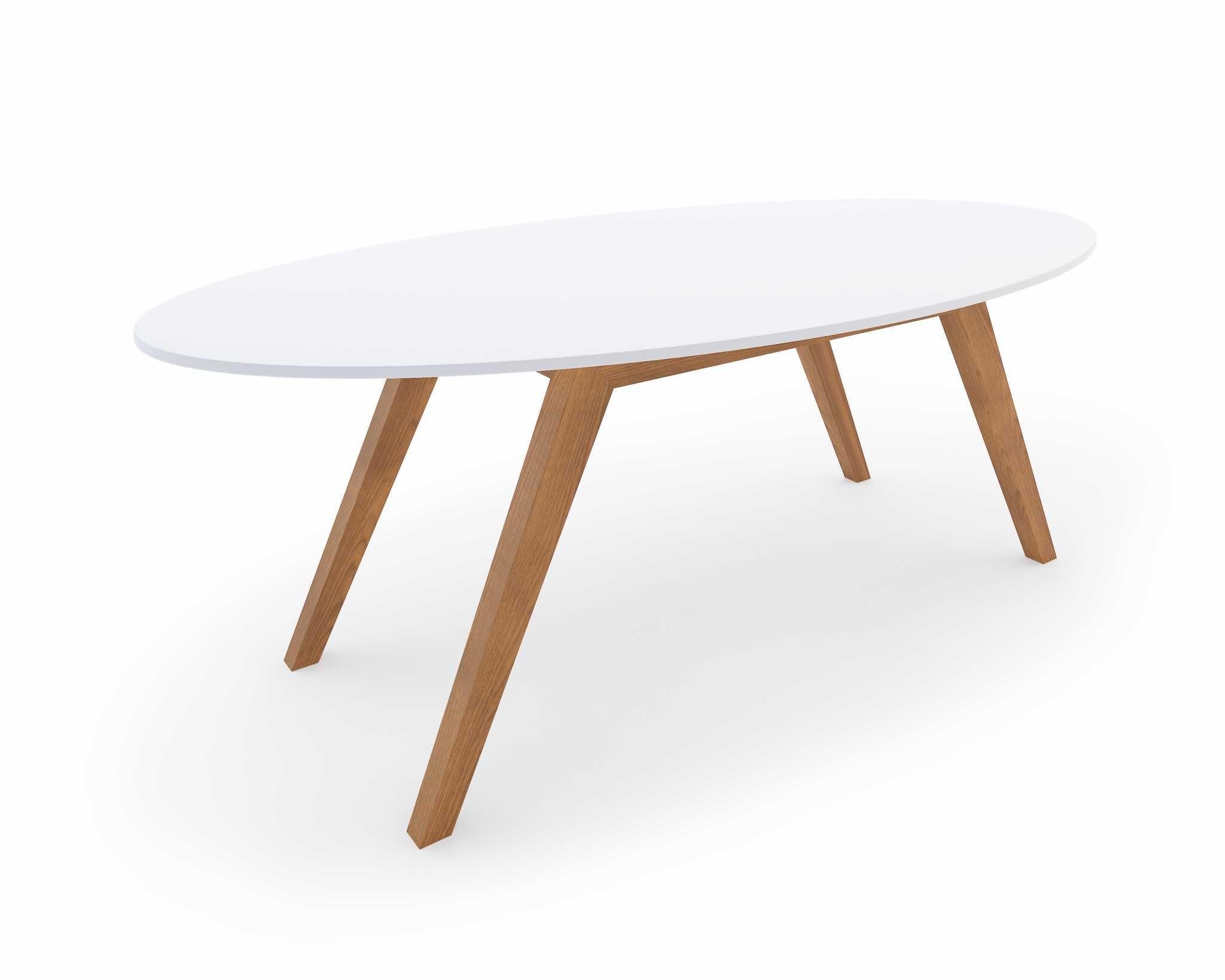 14 Delightful Bedroom Paintings Benjamin Moore Ideas Coffee Table Mid Century Coffee Table Oval Coffee Tables [ 1638 x 2048 Pixel ]