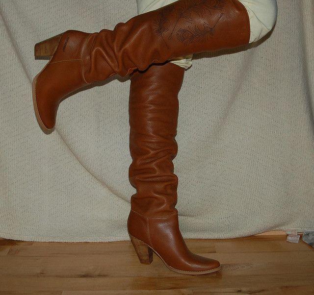 $35 http://seoninjutsu.com/boots  #boots #fashion #style Repin like and share please :)