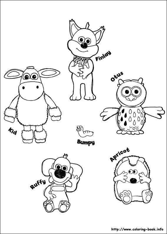 Timmy Time coloring picture Isaac Pinterest Birthdays - best of coloring pages for year of the sheep
