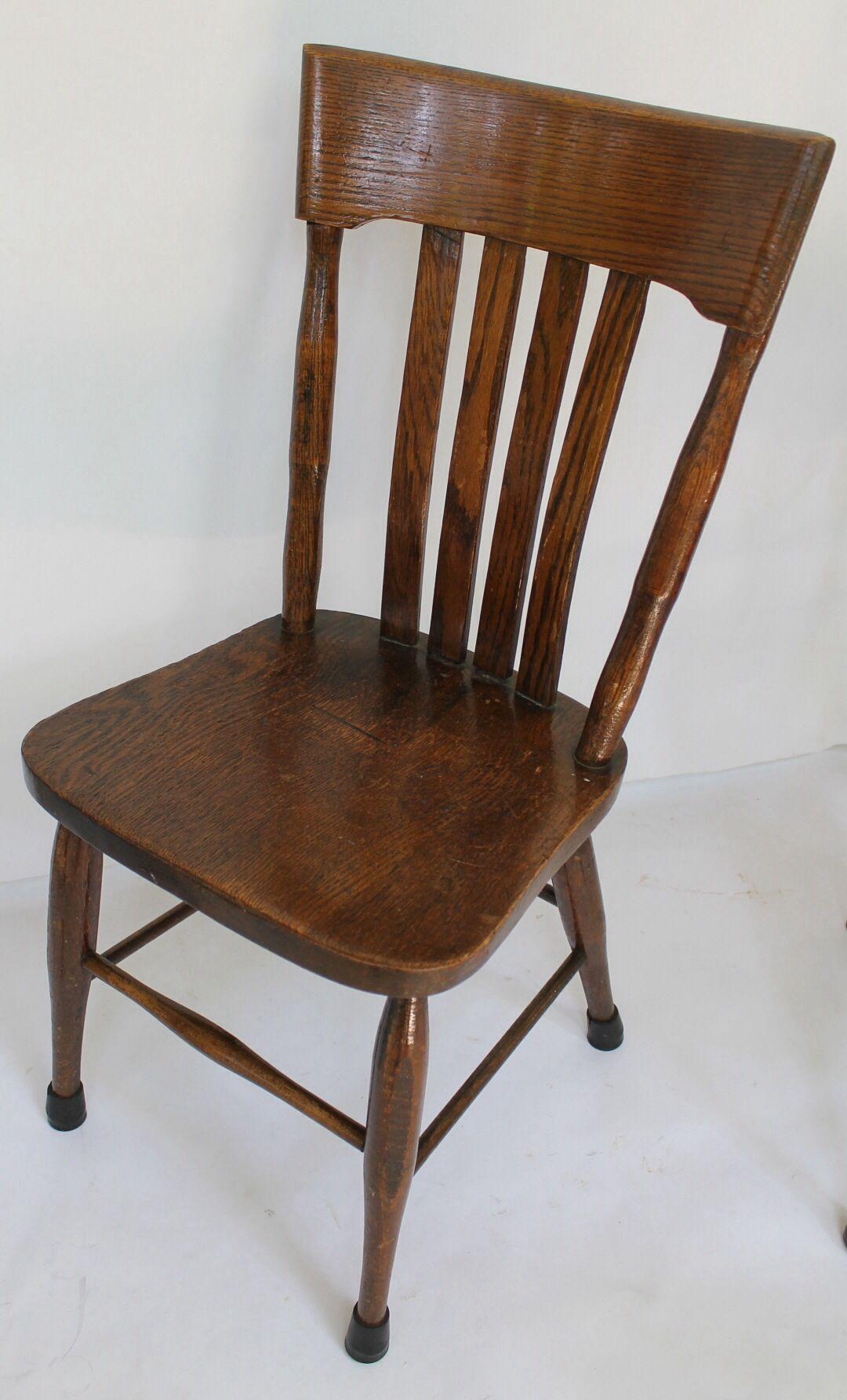 Good chair oak chair vintage chairs chair