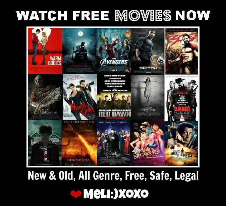Pin 1. Instead of constantly posting movies, here are some of the ...