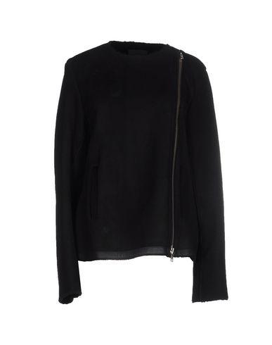 THEORY Jacket. #theory #cloth #jacket #