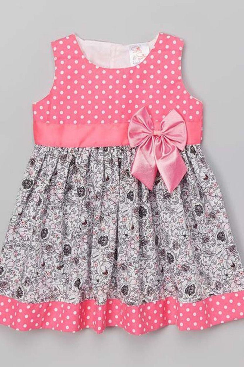 Baby Cotton Frocks Designs 2020 Summer Dresses Designs Pattern Kids Little Girls Pattern In 2021 Toddler Girl Dresses Baby Girl Dresses Girls Frock Design [ 1249 x 833 Pixel ]