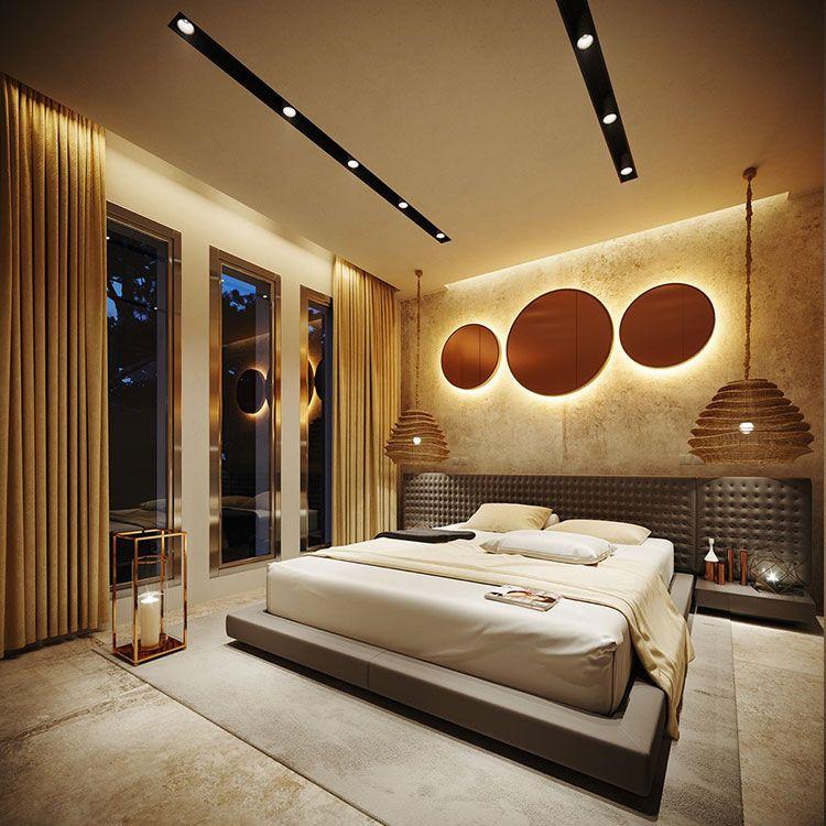 Volete arredare la vostra camera da letto? Pin On Ciao