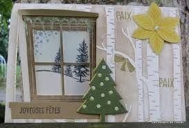 Image result for Hearth & Home window shape