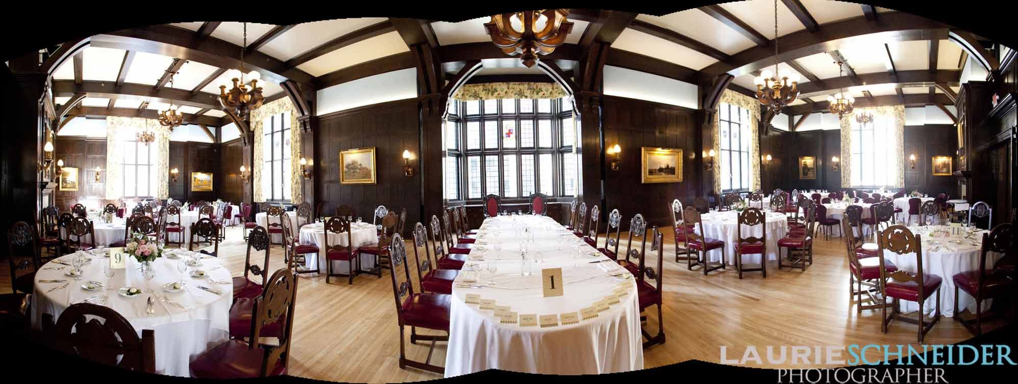 minneapolis club weddings wedding decor pinterest